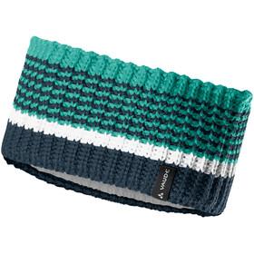 VAUDE Melbu IV Headband peacock